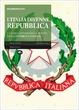 Cover of L'Italia divenne Repubblica