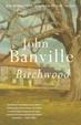 Cover of Birchwood