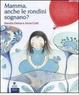 Cover of Mamma, anche le rondini sognano?
