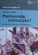 Cover of Parmenide scienziato?