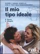 Cover of Il mio tipo ideale