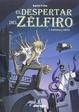 Cover of El despertar del zélfiro #1