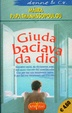 Cover of Giuda baciava da dio