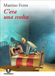 Cover of C'era una svolta