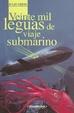 Cover of 20.000 Leguas de Viaje Submarino - 19 -