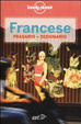 Cover of Francese