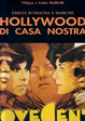 Cover of Hollywood di casa nostra