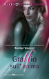 Cover of Graffio sull'anima