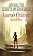 Cover of Acorna's Children