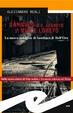 Cover of Sambuco e il segreto di viale Loreto