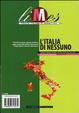Cover of Limes. Rivista italiana di geopolitica, 4/2013 (maggio 2013)