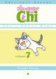 Cover of El dulce hogar de Chi, nº7