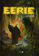 Cover of Eerie