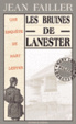 Cover of Les bruines de Lanester