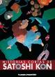 Cover of Historias cortas de Satoshi Kon