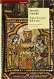 Cover of Sotto il segno del leone