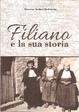 Cover of Filiano e la sua storia
