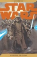 Cover of Star Wars Legends #13