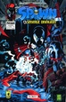 Cover of Spawn & the Savage Dragon n. 5