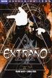 Cover of Extraño - ¿Quién es el Stephen Extraño?