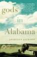 Cover of Gods in Alabama