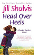 Cover of Head Over Heels