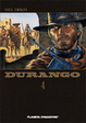 Cover of Durango 4