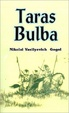 Cover of Taras Bulba