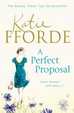 Cover of A Perfect Proposal