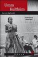 Cover of Umm Kulthum. La voce degli arabi