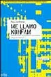 Cover of Me llamo Kohfam
