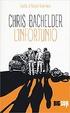 Cover of L'infortunio