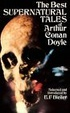 Cover of The Best Supernatural Tales of Arthur Conan Doyle