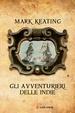 Cover of Gli avventurieri delle Indie