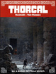 Cover of Thorgal n. 30
