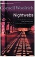 Cover of Nightwebs