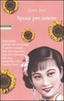 Cover of Sposa per amore