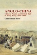Cover of Anglo-China