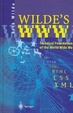 Cover of Wilde's WWW