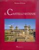 Cover of Il Castello Estense