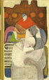 Cover of El alma se apaga