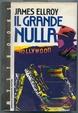 Cover of Il grande nulla