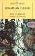 Cover of Breve Introducción a la teoría literaria