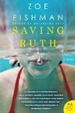 Cover of Saving Ruth