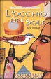 Cover of L'occhio del sole