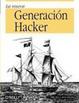Cover of La nueva Generacion Hacker