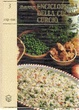 Cover of enciclopedia della cucina vol.3