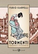 Cover of Tormenti