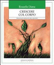 Cover of Crescere col corpo. Educare gli adolescenti alla corporeità