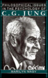 Cover of Philosophical Issues in the Psychology of C. G. Jung